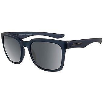 Dirty Dog Blade Sunglasses - Grey/Grey
