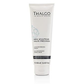 Thalgo High Performance Firming Cream (salong Storlek) - 250ml/8.45oz