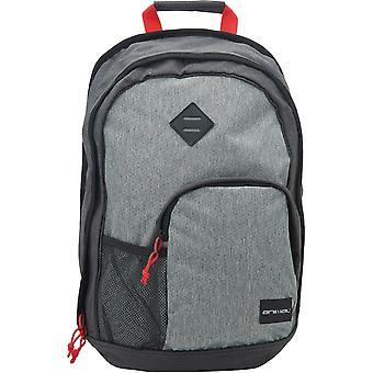 Animal Park Backpack in Grey