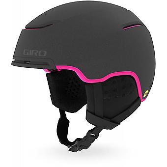 Giro Terra MIPS Helmet - Matte White