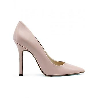 Made in Italia - Shoes - High Heels - EMOZIONI_NAPPA_CIPRIA - Women - peachpuff - 41