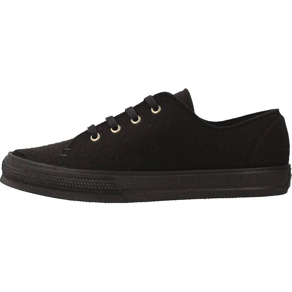 Antonio Miro Sport / Chaussures 226405 Couleur 001