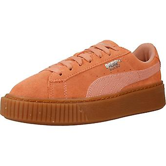 Puma Sport / Sneakers 36510902 Color Cambrownsi