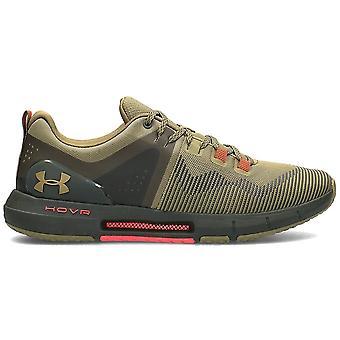 Sub Armour Hovr Rise 3022025301 pantofi de formare pentru bărbați