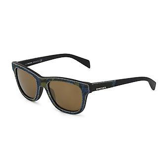 Diesel sunglasses, blue 52
