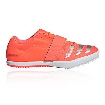 Adidas Jumpstar track en veld spikes-SS20