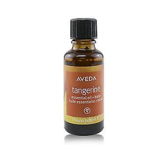 Aveda essensielle olje + base-Tangerine-30ml/1oz