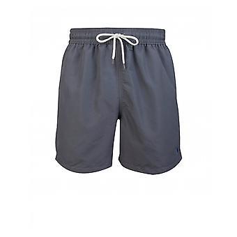 Polo Ralph Lauren voyageur Swim Shorts