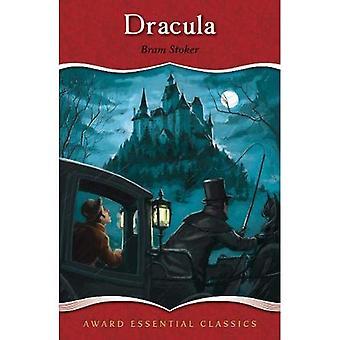 Dracula: Een Award Classic - Award essentiële klassiekers 21