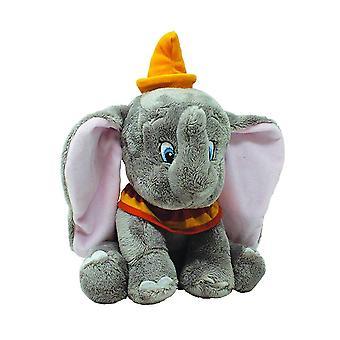 Disney Baby Dumbo Medium Plush Soft Toy