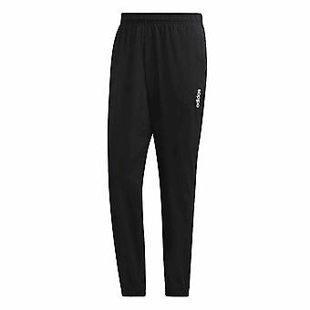 Adidas Performance Stanford DQ3057 działa przez cały rok spodnie męskie