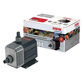 Eheim 1260-210 Pump 2400 L / H (Fish , Filters & Water Pumps , Water Pumps)