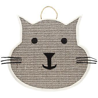 Ferribiella Rascador Pez (Gatos , Juguetes , Rascadores)