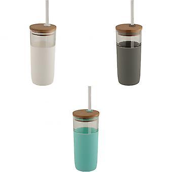Avenue Arlo Glass vannglass