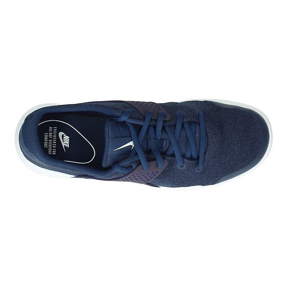 Nike Arrowz 902813401 universele all year herenschoenen - Gratis verzending QqYDIV