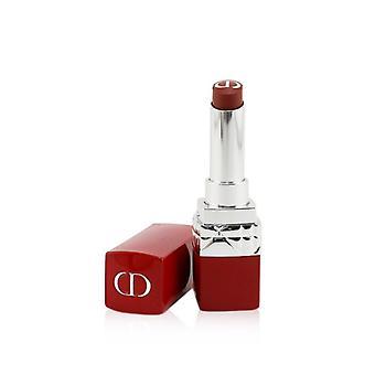 Christian Dior Rouge Dior Ultra Care Strahlender Lippenstift - 808 Liebs- und Herren - 3,2 g/0,11 Unzen