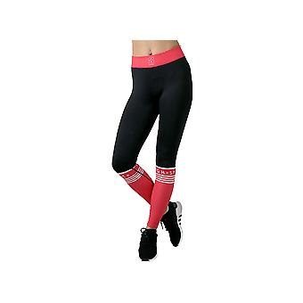 GymHero Leggins HERO-SPORT Womens leggings