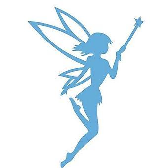 Marianne Design Creatables leikkaus kuolee - Fairy Magic LR0324