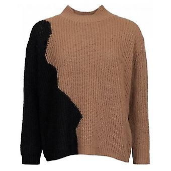 Nu Denmark Alima Knitted Jumper