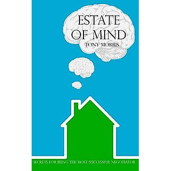Estate of Mind by Morris & Tony