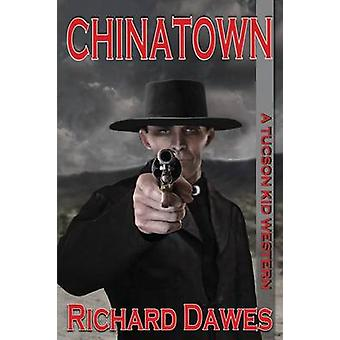 Chinatown by Dawes & Richard
