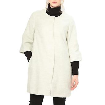 Fontana 2.0 womens coat a063
