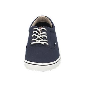 Jack & Jones JFWVISION MIXED Men's Sneakers Blue Gym Shoes Sport Running Shoes