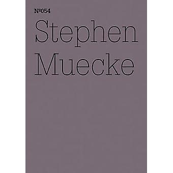 Stephen Muecke - Butcher Joe by Stephen Muecke - 9783775729031 Book