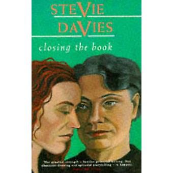Closing the Book by Stevie Davies - 9780704343887 Book