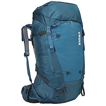 Thule Versant 60 - Men's Backpack - Fjord - 34 x 38 x 71 cm