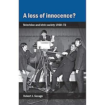 A loss of innocence?