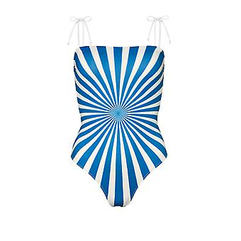 Sun Of A Beach Women's Le Grand Swimsuit