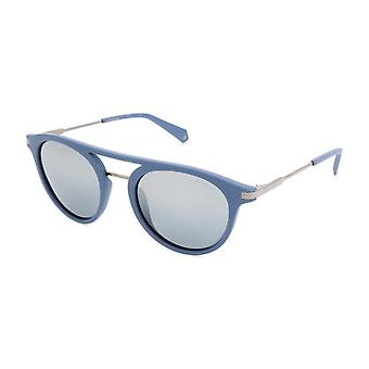 Ochelari de soare Unisex polaroid27543