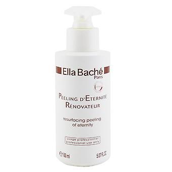 Ella Bache Eternal Resurfacing Peeling av evighet (Salon Size) 150ml / 5.23 oz