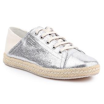 Geox D Vaatimattomuus D6229DOSKEDO1121 universal koko vuoden naisten kengät