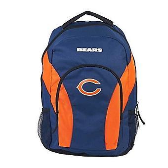 Chicago Bears NFL Draft Day Sac à dos