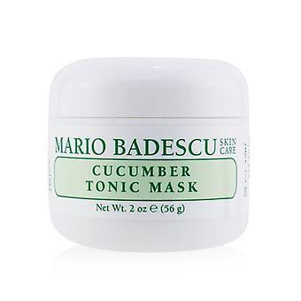 Mario Badescu Cucumber Tonic maske - kombination / fedtet / følsomme hud typer 59ml/2 ounce