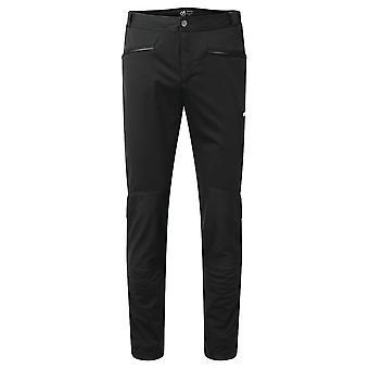Pantalon Dare 2b Mens Annexe II Hybrid Stretch Softshell