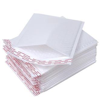 White Bag Foam Envelope Foil For Office Packaging