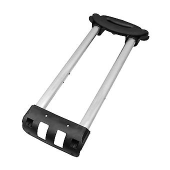 20 inch Suitcase Luggage Telescopic Handle 49cm Pull Drag Rod G115