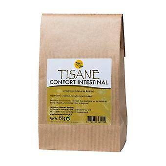 Intestinal comfort herbal tea 150 g