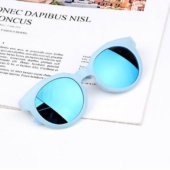 Anti-uv Sunglasses Eyewear ,glasses Shades Goggles Protection