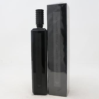 Borneo 1834 door Serge Lutens Eau De Parfum 3.4oz/100ml Spray Nieuw met doos