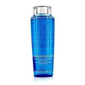 Tonique Douceur 400ml tai 13.4oz