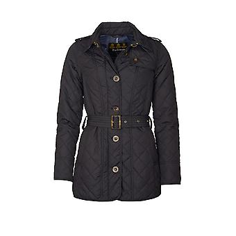 Barbour Women's Casual Jackets