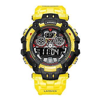 Unisex Watch Transformers Ratchet TF001