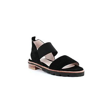 Stuart Weitzman | Topical Flat Sandals