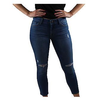 Warp + Weft | JFK - Skinny Jeans