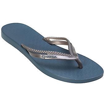 איפנמה מיז טראנס Fem 2606221345 אוניברסלי קיץ נשים נעליים