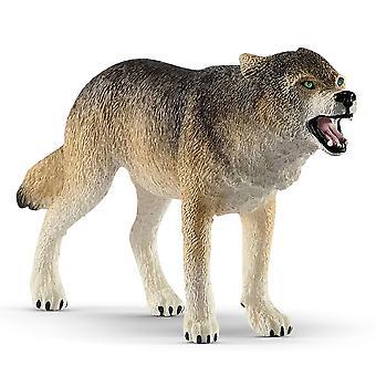 Lobo de Schleich